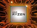 CEO自曝AMD 7nm Zen 2架构:今年出货