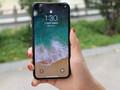 iPhone X Plus曝光:苹果送大惊喜!怒赞