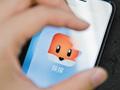 中国2大陌生人约会App合体!90后美女尖叫