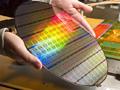 中国首个超导量子处理器发布!CPU大革命