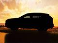 更阳刚!丰田新一代RAV4来了:这画面超美