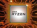 故意泼脏水?AMD官方回应Zen安全漏洞