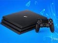 X1X秒跪!索尼PS5硬件曝光:虐PC的节奏
