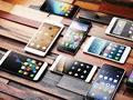 平均月薪2万的老外爱买这手机:国人懵了