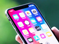 苹果宣布iOS 11最后一版更新!必须升级了