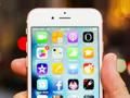 喜大普奔!苹果正式宣布iOS 12发布时间