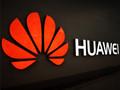 意外!全球最有品牌排名:中国仅它上榜