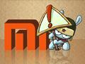 12nm 2GHz处理器!红米6发布:双摄全面屏