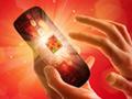全球首款骁龙850手机性能测试:默秒全
