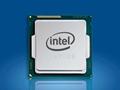 Intel/AMD合体CPU打上肾上腺素:性能狂飙