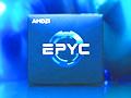 AMD 7nm Zen2怒放大招!Intel遭万点暴击