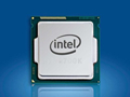 14nm变22nm:Intel 8代U把牙膏挤回去了