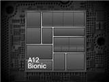 苹果A12深测:把Intel桌面U也比下去了