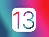 iOS 13首曝光:苹果终于给力了!