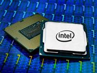 38核76线程 Intel 10nm历史性跨越