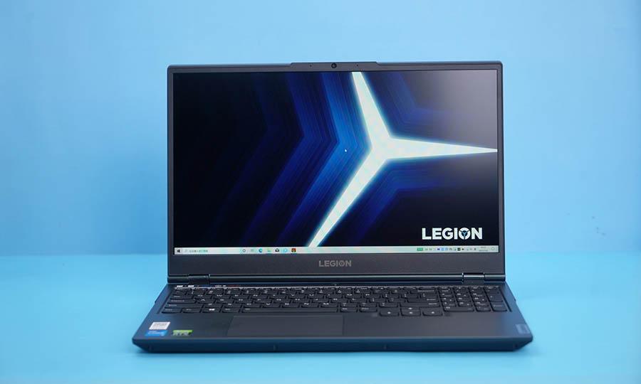 i5-11400H VS.锐龙7 5800H大战17款单机游戏:Intel赢13款