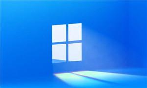 Windows 11值得升级吗?保姆级教程带你一步步体验