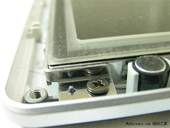 商务全能——ASUS RIE平板电脑首次拆解