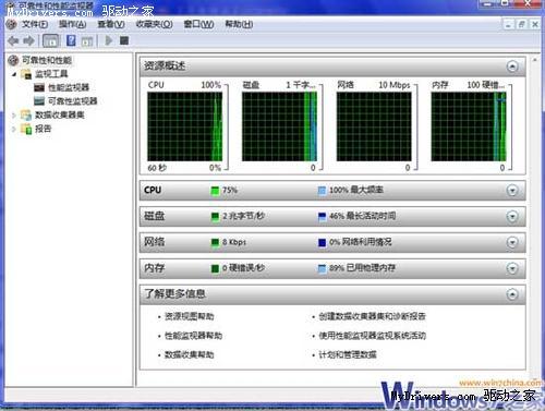 场面监视雷达应用_win10监视器设置_workwin局域网屏幕监视电视墙v1.1