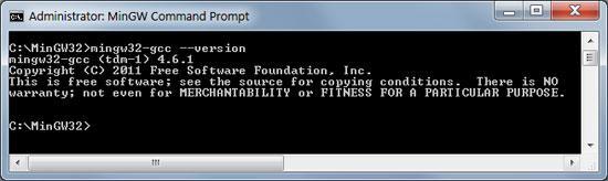 """Intel的""""霸道"""":深究编译器对CPU性能的影响"""