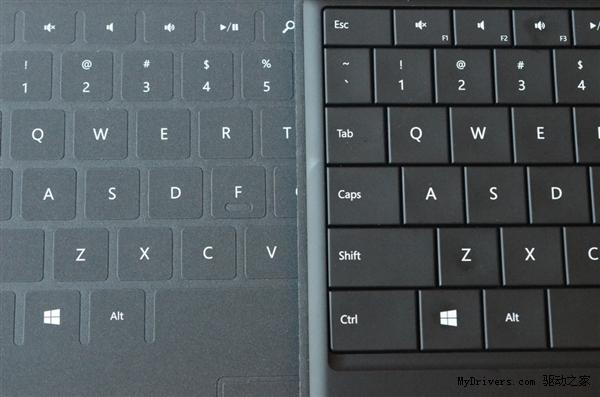 Surface RT全方位评测