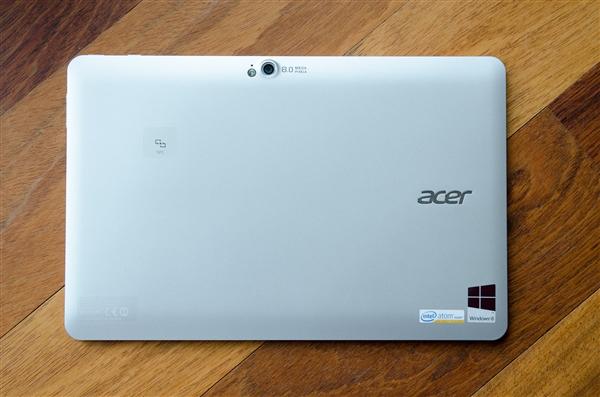 Atom Z2760 Win8平板怎么样?宏�W510深入评测