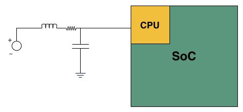 完秒Tegra 3:x86同样可以低功耗!