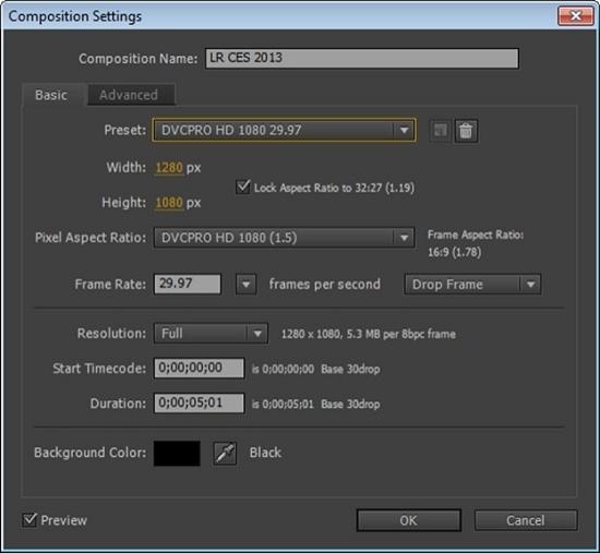 Adobe After Effects CS6加速测试:费米灭掉开普勒