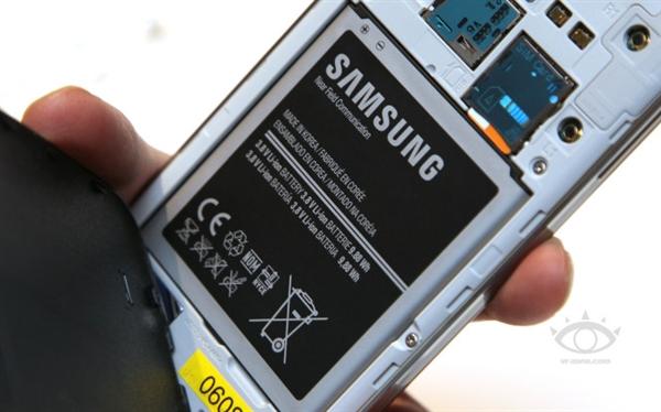 骁龙600更强悍?美版Galaxy S4完全评测