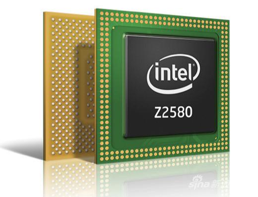 优化不给力 首款Intel双核机联想K900评测