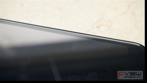 LG Optimus G Pro评测消费者报告:产品不错 缺少内涵