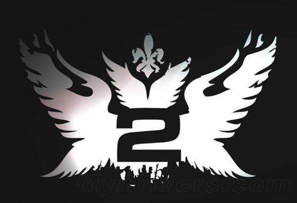 《GRID 2》测试:A卡又一次大获全胜