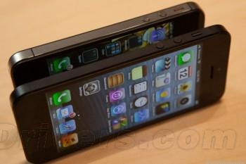 智能手机厂商筹划三季度新旗舰产品