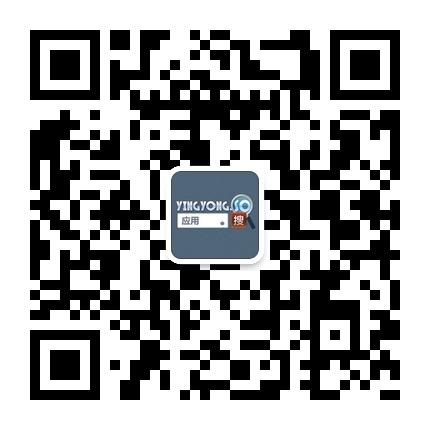 中文输入新体验 触宝中文滑行输入法评测