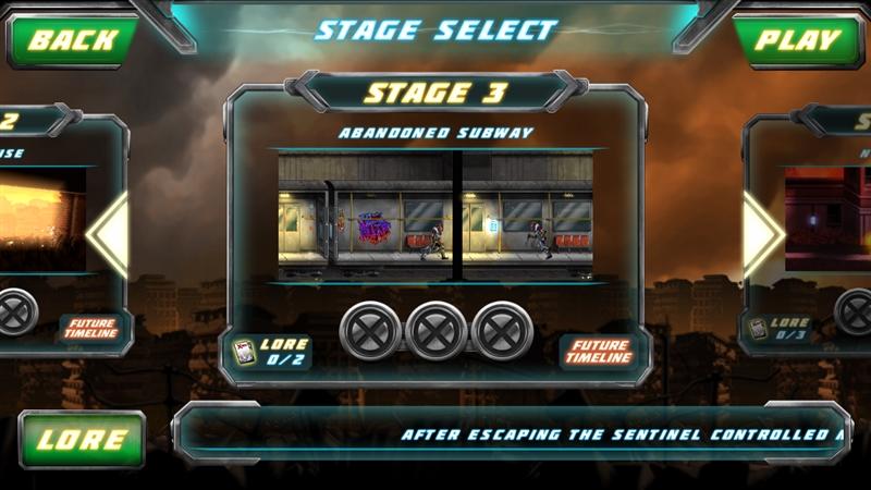《X战警:逆转未来》评测:换了味的超级英雄