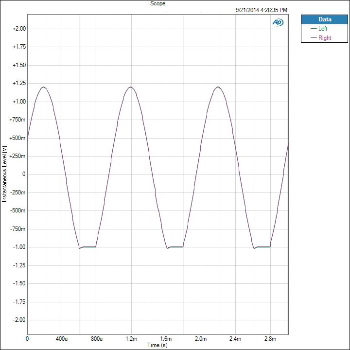 iPhone 6全身零件最全评测:海量图文全方位解析的照片 - 65