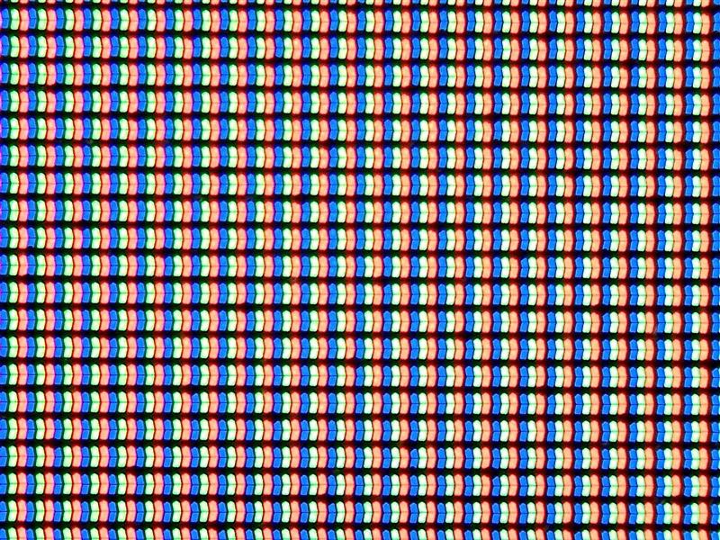iPhone 6全身零件最全评测:海量图文全方位解析的照片 - 37