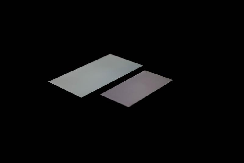 iPhone 6全身零件最全评测:海量图文全方位解析的照片 - 36