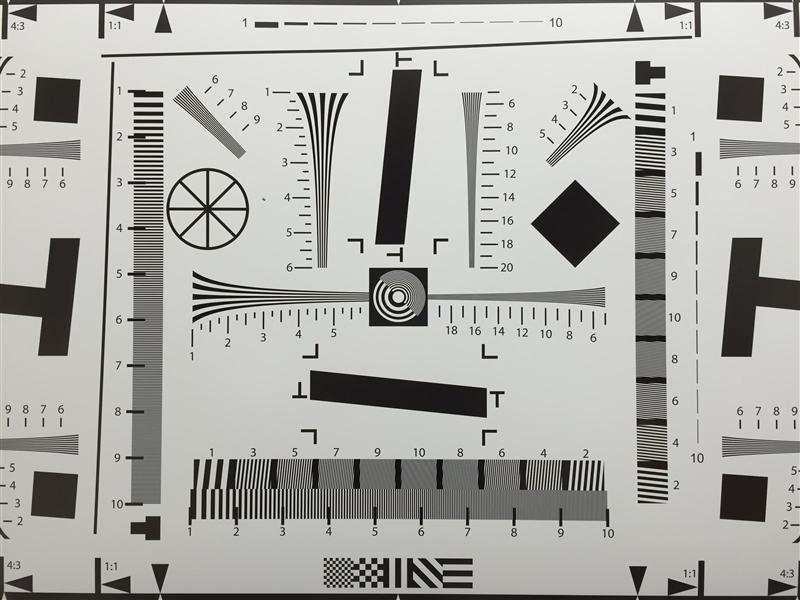 iPhone 6全身零件最全评测:海量图文全方位解析的照片 - 48