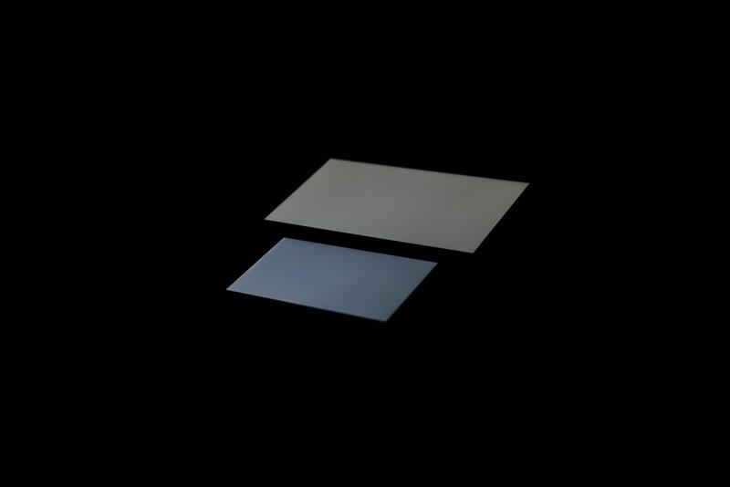 iPhone 6全身零件最全评测:海量图文全方位解析的照片 - 35