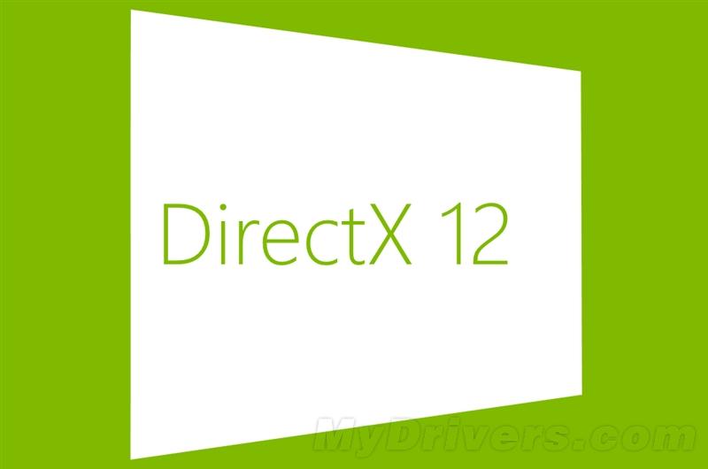 DX12性能首次测试:完爆DX11!AMD大亮