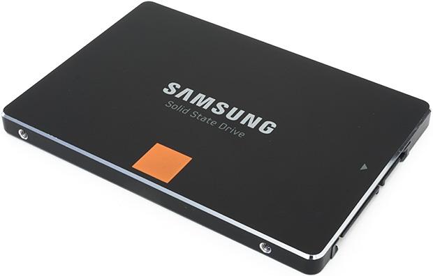固态硬盘连续不停地写入2500TB数据:终于……挂了!的照片 - 7