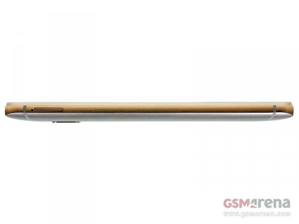 HTC One M9完全评测:威猛扛鼎之作!