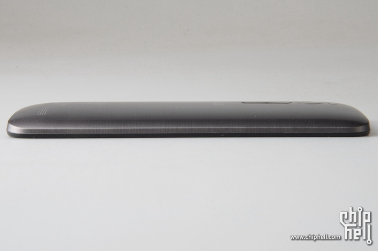 4GB内存爽死了!华硕ZenFone 2最深度评测的照片 - 23