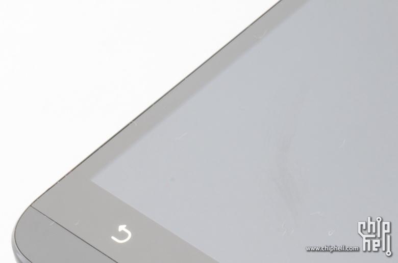 4GB内存爽死了!华硕ZenFone 2最深度评测的照片 - 7