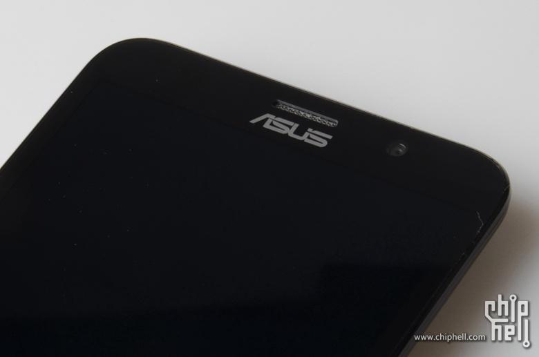 4GB内存爽死了!华硕ZenFone 2最深度评测的照片 - 4