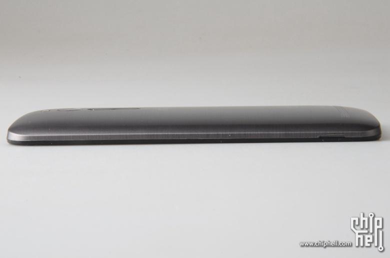 4GB内存爽死了!华硕ZenFone 2最深度评测的照片 - 24