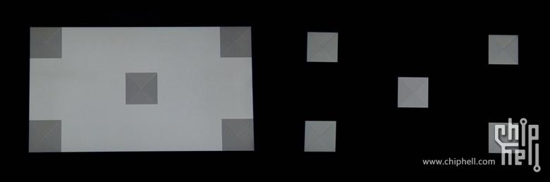 4GB内存爽死了!华硕ZenFone 2最深度评测的照片 - 92