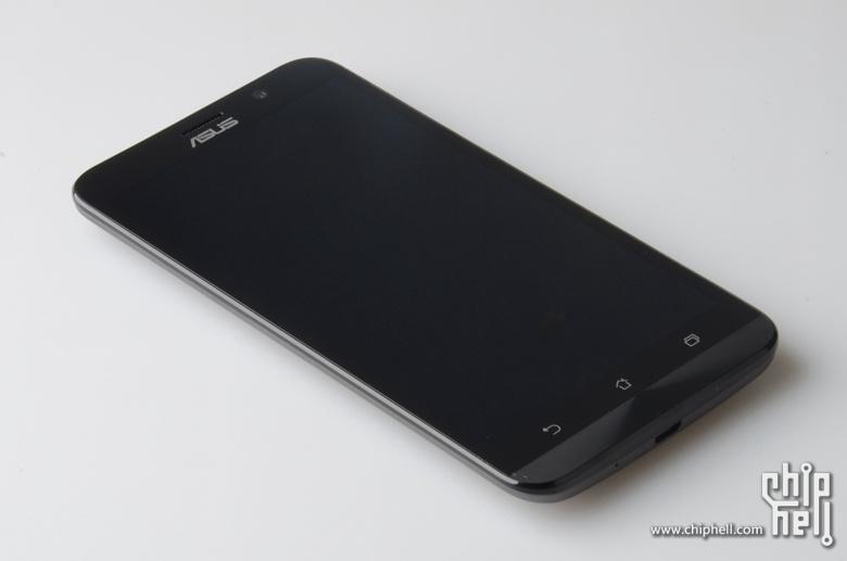 4GB内存爽死了!华硕ZenFone 2最深度评测的照片 - 2