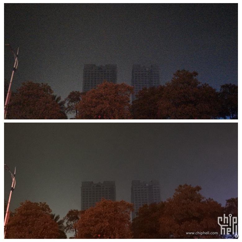 4GB内存爽死了!华硕ZenFone 2最深度评测的照片 - 121